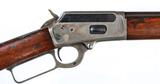 Marlin 1894 Lever Rifle .25-20 M
