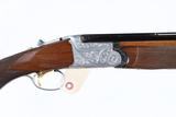 SKB 700 O/U Shotgun 12ga