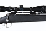 Savage 112 Bolt Rifle 7mm rem mag