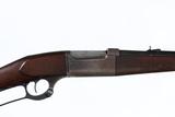 Savage 99 Lever Rifle .30-30