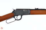 Winchester 9422M XTR Lever Rifle .22 win mag