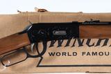 Winchester 94 Lever Rifle .30-30 win.