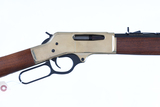 Henry  Lever Rifle .30-30 Win