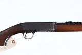 Remington 241 Speedmaster Semi Rifle .22 lr