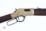 Henry Big Boy Lever Rifle .44 Rem mag