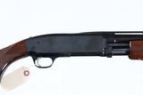 Browning BPS Slide Shotgun 12ga