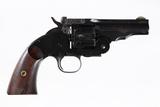 Navy Arms/Uberti  Revolver .45 LC
