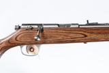 Marlin 883SS Bolt Rifle .22 mag
