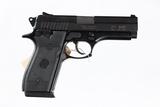 Taurus PT945 Pistol .45 ACP