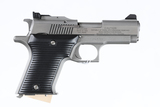 AMT Automag II Pistol .22 mag