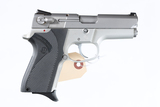 Smith & Wesson 6906 Pistol 9mm