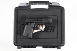 Sig Sauer P938 Pistol 9mm