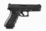 Glock 22 Gen 3 Pistol .40 s&w
