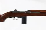 Irwin Pedersen M1 Carbine Semi Rifle .30 carbine