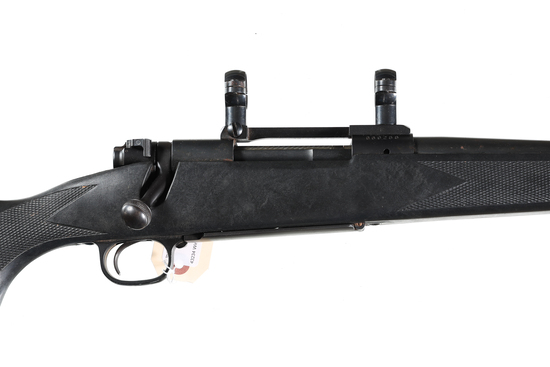 Winchester 70 Bolt Rifle 7mm rem mag