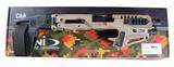 CAA Pistol- Carbine Conversion