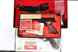 Lot of 3 Air pistols