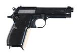 Maadi Helwan Pistol 9 mm
