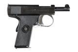 H&R Self Loader Pistol .32 ACP