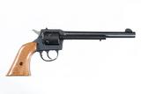 H&R 649 Revolver .22 cal