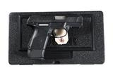 Ruger SR9c Pistol 9mm