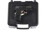 Sig Sauer P290RS Pistol 9mm