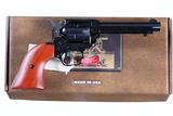 Heritage Rough Rider Revolver .22 lr