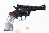 Rohm 36T Revolver .32 s&w long