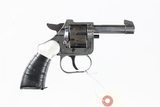 CDM  Revolver .22 short