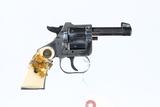 Liberty RG10 Revolver .22 short