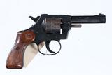 RG RG23 Revolver .22 lr
