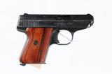 Jennings J22 Pistol .22 lr
