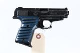 Lorcin L380 Pistol .380 ACP