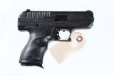 Hi Point C Pistol 9mm