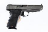 Lorcin L9 Pistol 9mm