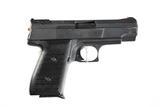Jimenez Arms JA Nine Pistol 9mm