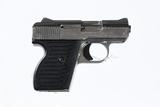 Lorcin L25 Pistol .25 ACP