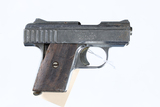 Raven P25 Pistol .25 ACP