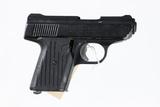 Cobra CA380 Pistol .380 ACP