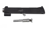 Kimber Pro Carry .45 ACP slide