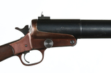 Tru-Flite Long Range Tear Gas Gun 37mm