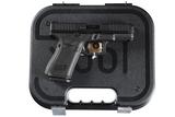 Glock 44 Pistol .22 lr