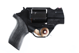 Chiappa Rhino 200DS Revolver .357 mag