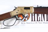 Henry Big Boy Lever Rifle .44 mag/spl