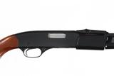 Winchester 270 Slide Rifle .22 sllr
