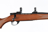 Weatherby Vanguard Bolt Rifle .257 wby. mag.