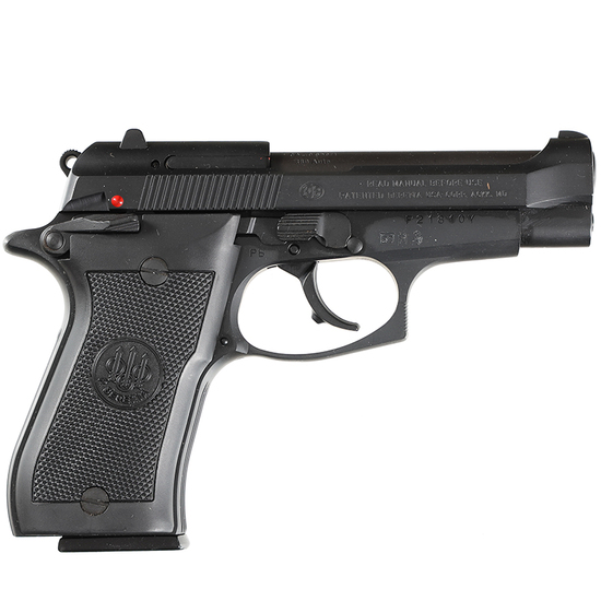 Timed Firearms, Ammo Accessories Auction