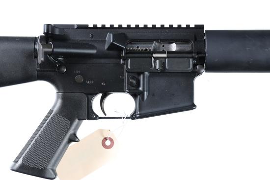DPMS A-15 Semi Rifle .223/5.56