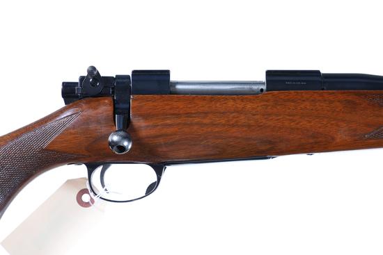 Sako L57 Bolt Rifle .243 win