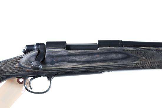 Remington 700 Bolt Rifle .243 win